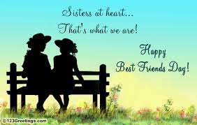 at free friends ecards greeting cards 123