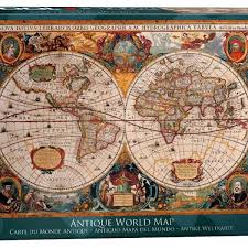 usa map jigsaw puzzle by hamilton grovely 2 jigsaw puzzle antique world map 1000 pc by eurographics