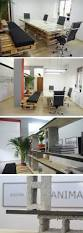 Creative Office Space Ideas by Top 25 Best Creative Office Decor Ideas On Pinterest Desk