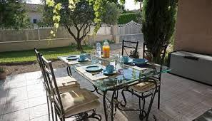 chambre hote carpentras villa hortensia chambre d hôtes 125 rue des lavandins 84200
