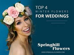wedding flowers london ontario best winter wedding flowers in london ontario authorstream