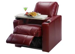 reclining chair theaters nyc best chairs gallery