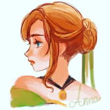 25 disney artwork ideas disney princess