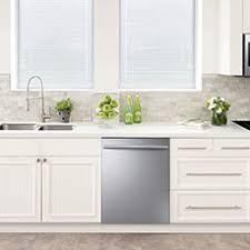 appliances major u0026 small kitchen appliances vacuums air