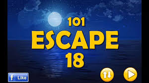 New Room Escape Games - 51 free new room escape games 101 escape 18 android gameplay