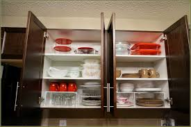 kitchen organization ideas budget how to organize kitchen drawers how to organize kitchen cabinets