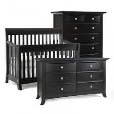 Nursery Furniture Sets Australia Peaceful Inspiration Ideas Black Nursery Furniture Sets Uk