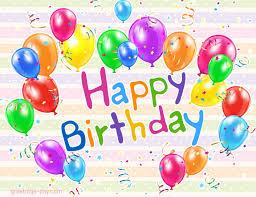 free birthday cards free birthday cards card design ideas