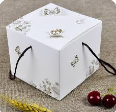 where to buy a cake box compare prices on design cardboard box online shopping buy low