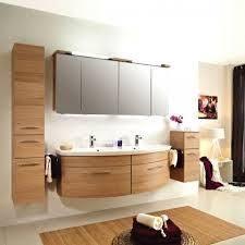 fitted bathroom furniture ideas 62 best bathroom ideas images on bathroom ideas