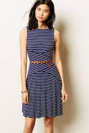 summer dresses best 25 striped summer dresses ideas on kids