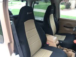 tactical jeep seat covers for sale tj bartact seat covers jeep wrangler tj forum