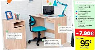 chaise bureau carrefour carrefour chaise bureau chaise de bureau carrefour chaise de