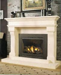 articles with tempered glass fireplace enclosures tag warm glass