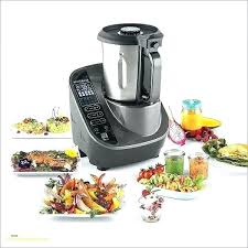 cuisine multifonction cuiseur cuiseur kenwood cooking chef cuiseur cooking chef prix