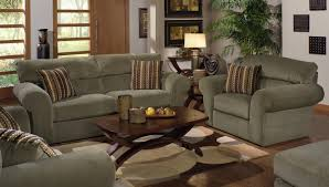 shining design of yesable wood end tables prominent up sofa in