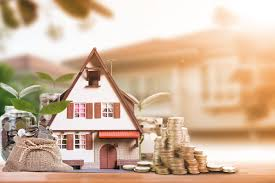 Estimating A Mortgage Payment by Does A Larger Downpayment Guarantee A Lower Rate Kelowna