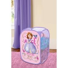 girls first bed bedroom sofia the first doona cover sofia the first castle