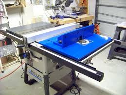 who makes the best table saw delta table saw review table saw reviews delta sanibel crib and