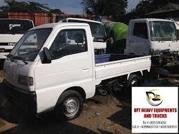 suzuki pickup truck low price japan surplus trucks for sale in cebu very affordable