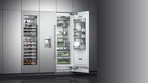 top ten kitchen appliances top german kitchen appliance brands