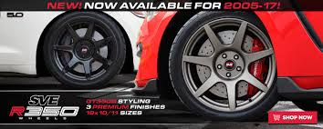 ford mustang parts u0026 restoration u2013 lmr com
