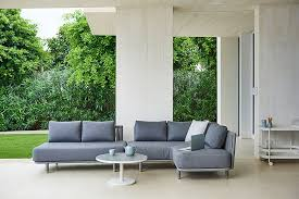 Royal Botania Catalogue 2018 By Top 5 Outdoor Furniture Products From Jardin De Ville