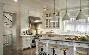 48 kitchen island kitchen island with breakfast bar and 48 kitchen island breakfast