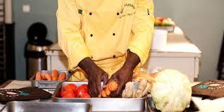 cuisine noel fêtes 5 recettes de cuisine africaine pour noël jeuneafrique com