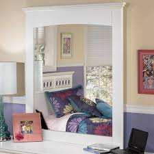 Youth Bedroom Furniture Stores by Kids Furniture Del Sol Furniture Phoenix Glendale Tempe