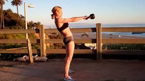 kettlebell swing for weight loss the kettlebell swing strength academy