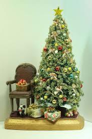 best 25 miniature trees ideas on pinterest fondant definition