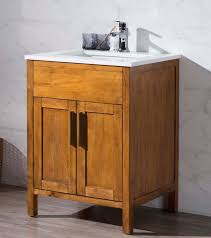 tibidin com page 48 25 inch bathroom vanity with top lowes