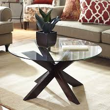 X Table Base Coffee Table Simon Espresso X Coffee Table Base Pier 1 Imports