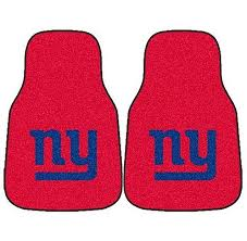 New York Giants Toaster New York Giants Merchandise You Have To See To Believe List