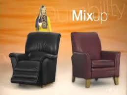 La Z Boy Recliner 2 by La Z Boy 2 Great Chairs Sale Youtube