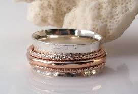 traditional wedding gifts wedding rings traditional wedding gifts wedding