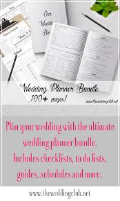 free wedding planner binder excellent wedding binder template pictures inspiration resume