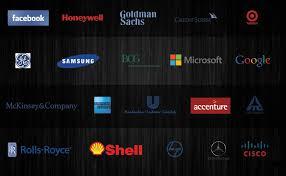 Cisco Cse Salary Iit Madras Info Ranking Cutoff U0026 Placements 2017 College Pravesh