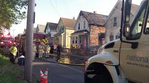 gloucester fire update photos taken today updated interview
