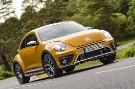 new volkswagen beetle 2016 2016 volkswagen beetle dune 1 2 tsi 105 review review autocar