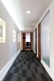 25 best a splash of colour office interiors images on pinterest modern and elegance deneys reitz office interior design ideas by collaboration home design and home interior