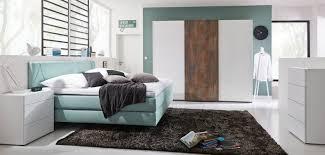 Esszimmerst Le Outlet Individuelle Möbel Für Eine Stilvolle Einrichtung Möbel4you Ch