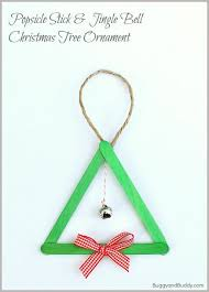670 best preschool crafts images on