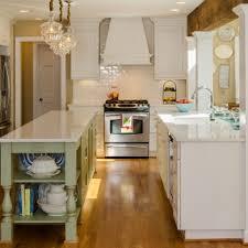 Kitchen Design Richmond Va by Custom Kitchen Remodeling Richmond Virginia
