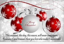 merry family wishes quotes