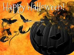 happy halloween cover photo happy halloween 2017 images pictures photos and wallpapers in hd