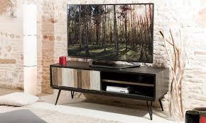 poubelle cuisine pas chere poubelle cuisine pas chere 11 fabriquer meuble tv scandinave