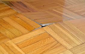 Repair Wood Floor Best Wood Floor Contractors In Atlanta Metro Area Sandy Springs