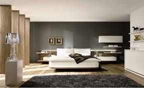 Bedroom Contemporary Decorating Ideas - contemporary bedroom decorating ideas intended for cozy home